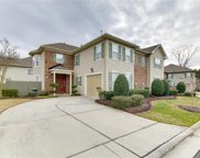 3916 Cromwell Park Drive, Virginia Beach image