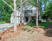 526 Greenfield Court, Bluffton image