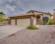 1243 E Artesian Way, Gilbert image