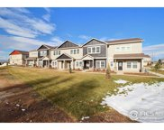 895 Winding Brook Dr, Berthoud image