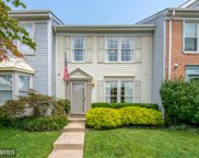 8229 BERRYFIELD DRIVE, Baltimore image