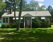 816A Railway Road, York County South image