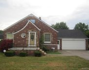 16055 CANAL, Clinton Twp image