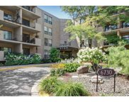 6730 Vernon Avenue Unit #211, Edina image