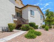 4800 Black Bear Road Unit 104, Las Vegas image