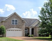 5005 Loch Lorne Ct, Mount Juliet image