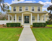 3638 Wiregrass Road, New Port Richey image