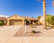 41138 N Vine Avenue, San Tan Valley image