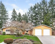 13718 70th Ave NE, Kirkland image