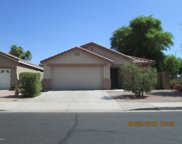 11547 N 153rd Drive, Surprise image