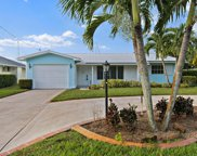 1669 SW Dyer Point Road, Palm City image