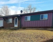 4305 Webster Place, Colorado Springs image