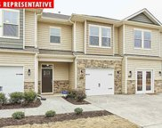 1405 Compass Drive, Durham image