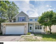 1774 Elm Street, White Bear Lake image