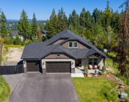8749 N Stable Trace Ct, Hayden image
