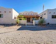 5830 N Genematas, Tucson image