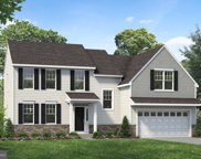 Plan L Covewood   Way, East Fallowfield Township image