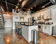 3110 Thomas Avenue Unit 309, Dallas image