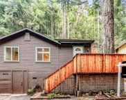 19275 Hidden Valley Road, Guerneville image