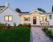 4544 Van Noord Avenue, Studio City image