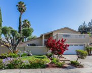 1385 Redmond Ave, San Jose image