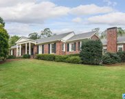 3020 Woodleigh Rd, Mountain Brook image