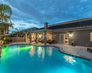 2632 CURLY TOP Place, Henderson image