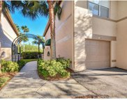 1115 Normandy Trace Road Unit 1115, Tampa image