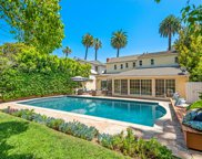 723 N Doheny Dr, Beverly Hills image