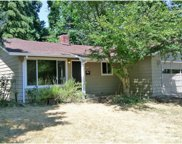 1714 HAWTHORNE  ST, Forest Grove image