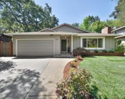 24 Bishop Lane, Menlo Park image