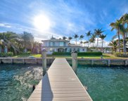 150 Riviera Drive, West Palm Beach image