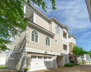 212 54th Street Unit B, Virginia Beach image