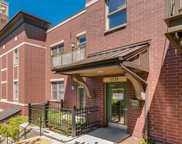 1531 South Halsted Street Unit 302, Chicago image