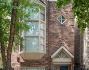 3026 North Kenmore Avenue Unit B, Chicago image