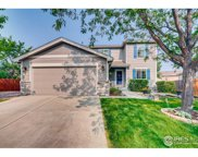 7108 Northdale Ct, Fort Collins image