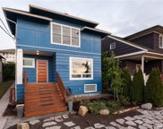 770 30th Ave, Seattle image