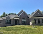 13651 HIDDEN CREEK ROAD, Manassas image