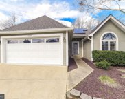 48080 Mayflower   Drive, Lexington Park image