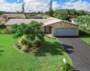 932 Nw 83rd Dr, Coral Springs image