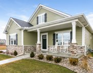 926 Haymarket Drive, Crown Point image