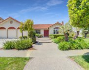 523 Dundee Ave, Milpitas image