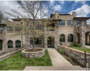 4743 West Moncrieff Place, Denver image