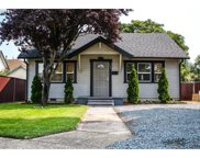 534 S 6TH  ST, Cottage Grove image