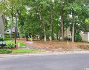 4968 South Island Dr., North Myrtle Beach image