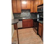 3729 Snelling Avenue Unit #306, Minneapolis image