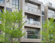 1305 West Diversey Parkway Unit 1, Chicago image