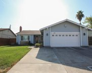 260 Evelyn Circle, Vallejo image