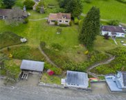9825 Sunrise Beach Dr NW, Gig Harbor image