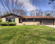 1873 Bluehill Drive Ne, Grand Rapids image